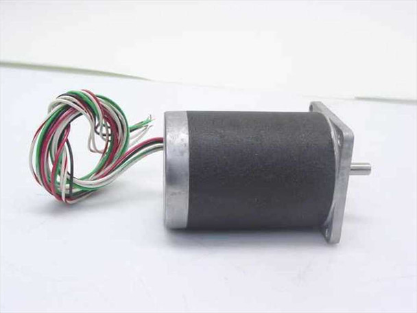 Anaheim Automation Stepper Motor 4.3VDC 1.8A Insulation B 23D204S