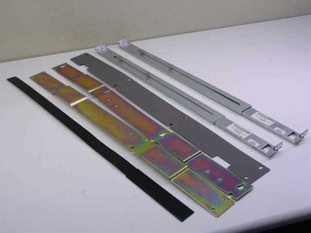 Compaq Rail Kit 00-001 J2074