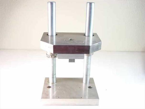 Generic Press Pneumatic Apparatus (Adjustable)