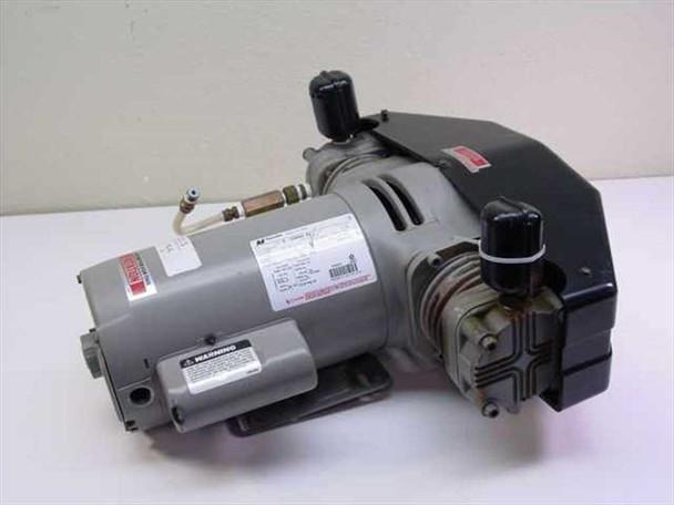 Magnetek Air Pump 8 158694-02