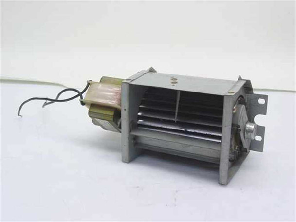 Kokusan Denki Vortex Fan 2952301-3