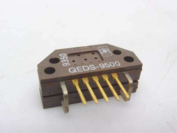 HP QEDS-9500 Rotation Position Encoder Assembly