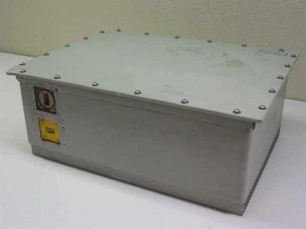 Avantek RF Amplifier 2 Watts ~V ASAT-1214-002