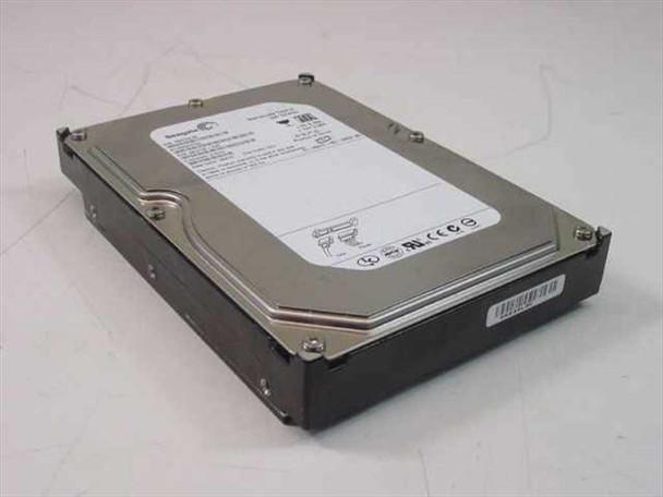 "Seagate 200GB 3.5"" SATA Hard Drive (ST3200827AS)"