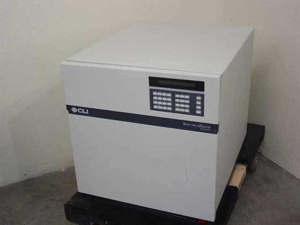 CLI Compression Labs, Inc. Model CDV SpectrumSaver Encoder