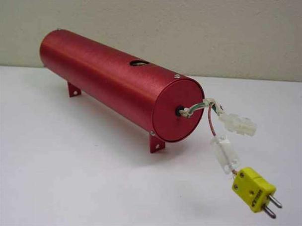 "Generic 1/2"" NPT Flash Heater"