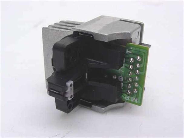 Epson Dot Matrix Printhead C28E19B