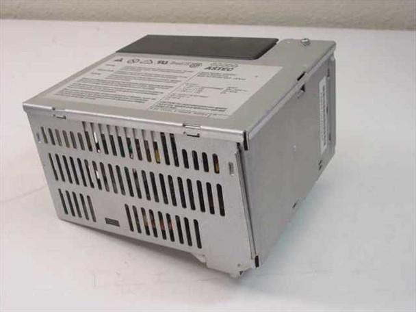 Apple 614-0004 PowerMac 7100, IIVI & IIVX Quadra 650 Power Supply - TESTED