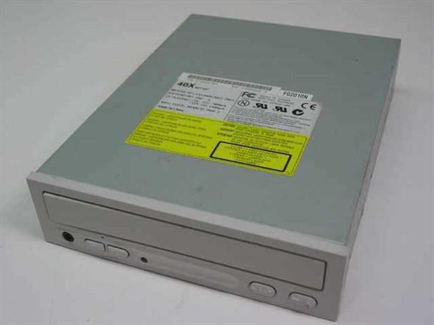Acer CD ROM Internal IDE Drive CD-940E/AKU - AS IS