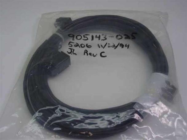 FSI Cable - FSI Polaris 905143-025