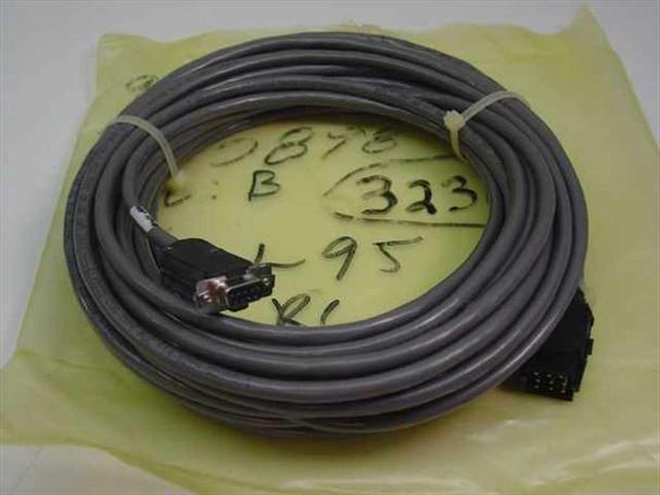 FSI 908152-050 Polaris Cable - Remote Chem Tank to Vapor Prime Module