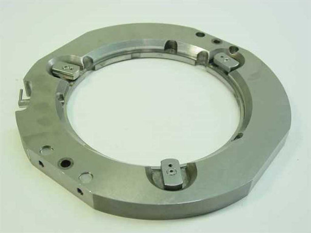 Generic Stainless Steel Tick Mark (N /A)