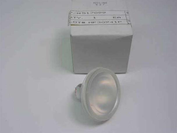 Sylvania Lamp 15V, 150W N519099