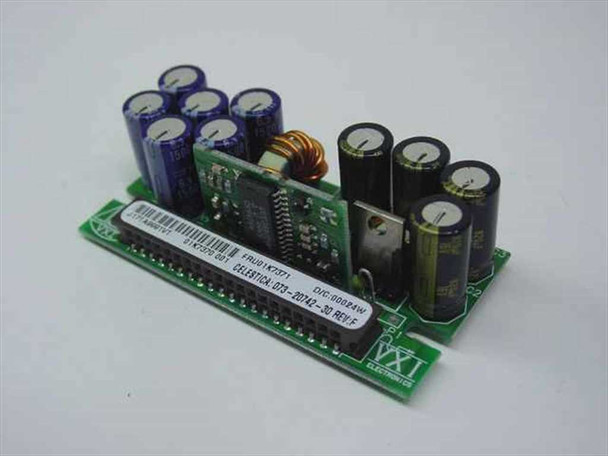 IBM Voltage Regulator Module (01K7371)