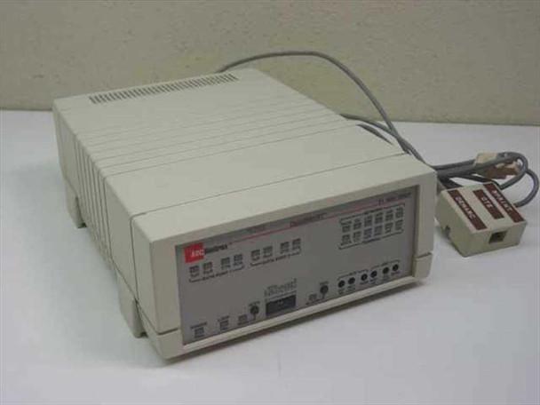 ADC Kentrox DataSmart T1 ADD/DROP W/V.35 787061