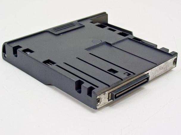 """Dell 3.5"""" 1.44MB FDD Module for Laptop (09YXE)"""