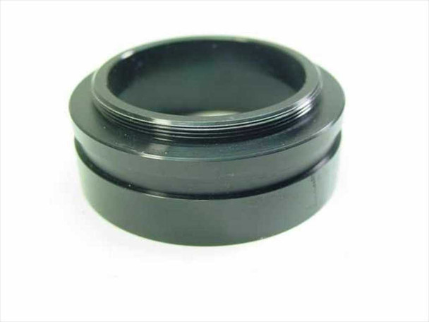 Microscope Filter Adapter 50.7ID