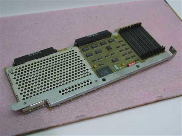 HP Processor Board D1470-60001
