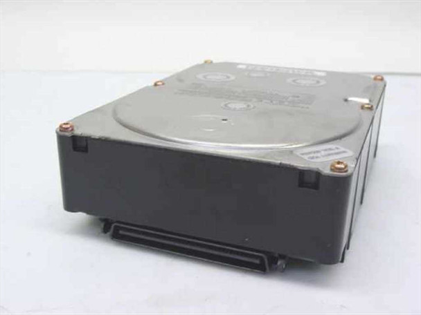 "Quantum 18.2J 18.2GB 3.5"" SCSI HH Hard Drive with 80-Pin SCA Hot Swap Connector"