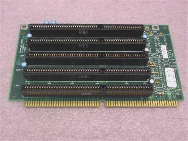 Zenith Riser Card 240-8038-10 85-3738-01