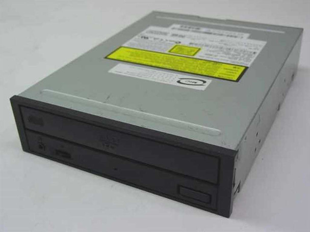 NEC 16X 40X Internal CD/DVD-ROM - Black Bezel (DV-5800A) - AS IS