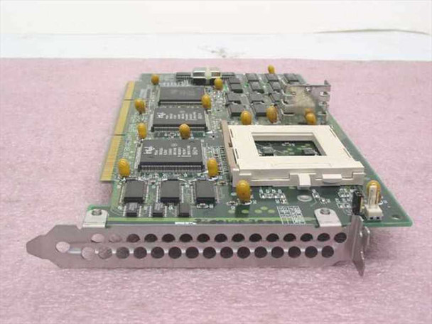 Acer 48.58102.001 Socket 5 CPU Board