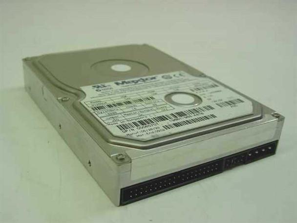 """Dell 13GB 3.5"""" IDE Hard Drive - Maxtor 91360U4 6570T"""