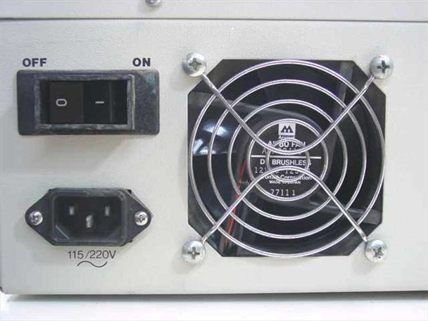 3Com MultiConnect Repeater (3C588)