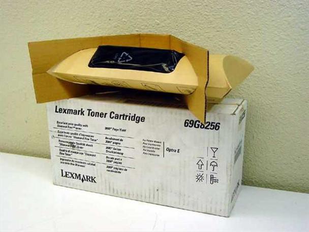 Lemark Toner Cartridge 69G8256