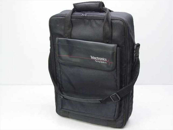 Targus Laptop Carry Case (206)