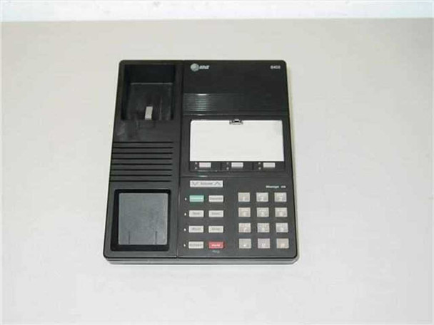 AT&T Definity Telephone - Black - No Handset (8403)