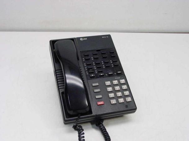 AT&T MLS-12 Phone 7311H05B-003