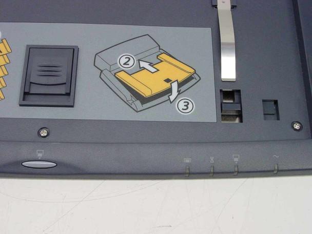 Hewlett Packard OmniBook Mini Dock (F1452A)