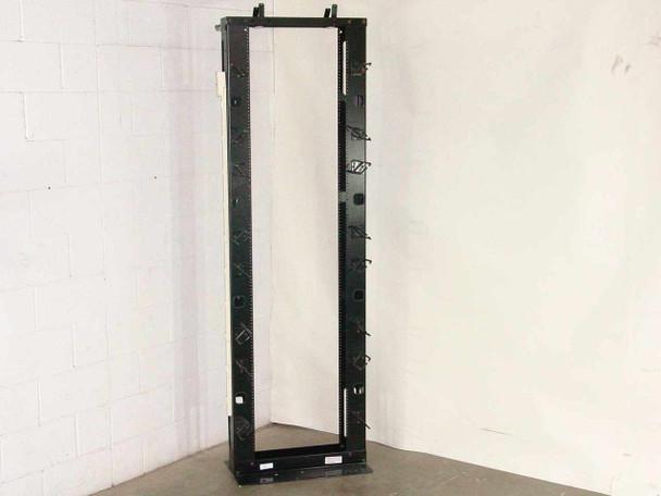 "Precision Fabrication Technologies 19"" Open Frame Rackmount"