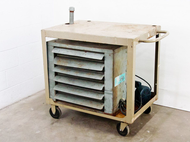 Young Portable Cooling System OCH 130