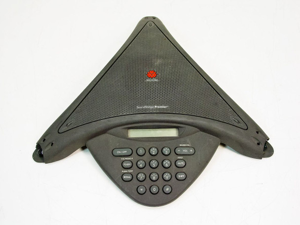 Polycom SoundStation Premier (2201-01900-001)