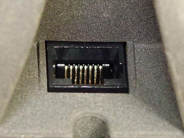 Polycom SoundStation Premier (2201-01900-001)