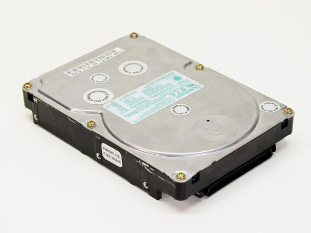 """Quantum 4.5GB Atlas II 3.5"""" SCSI 7200 RPM HDD (HN45J011)"""