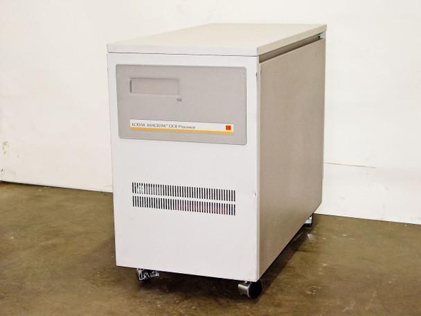 Kodak 0345 Imagelink OCR Base Departmental Scanning Processor