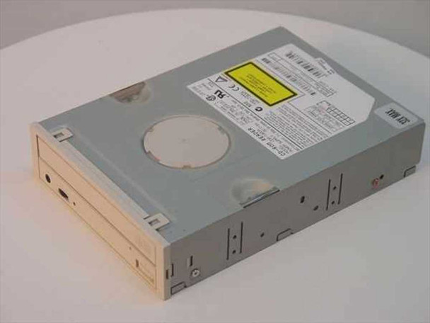 NEC CDR-1900A 32x CD-ROM Drive Internal IDE - Tested with XP