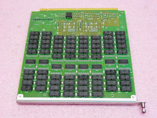 DEC 256 MB Memory Module Board B3030-ET