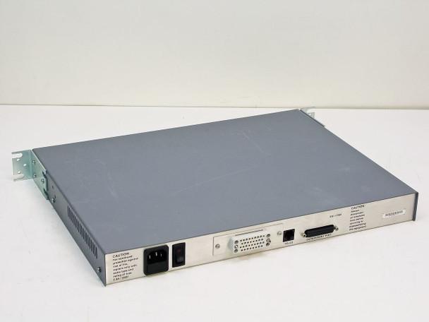 Astrocom CSU/DSU (NX1)