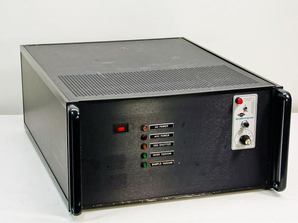 Keithley ERB-24 Relay I/O, STA-16 Screw Terminal, 5/12v Power Supplies Rackmount