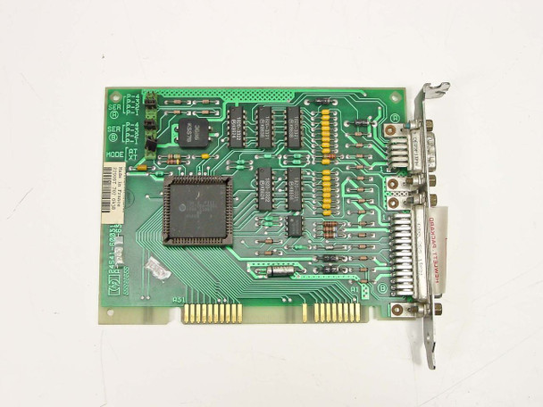 HP 16 BIT ISA, MFM Network Card 24541-00031