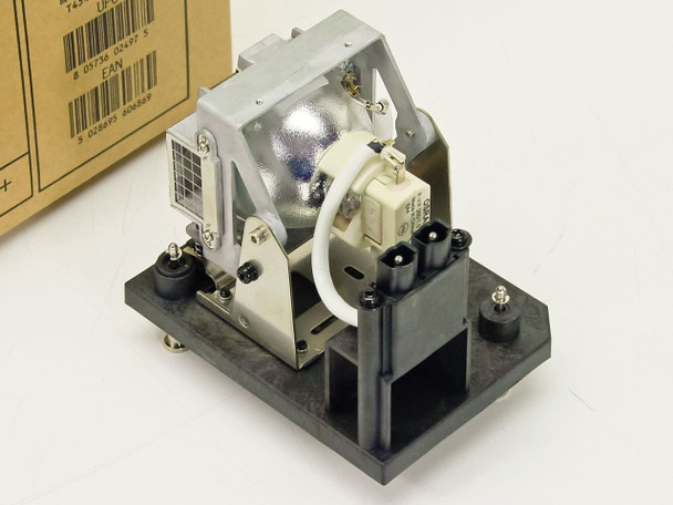 NEC Lamp Unit for NP4000 & NP4001 Video Projector (NP04LP)