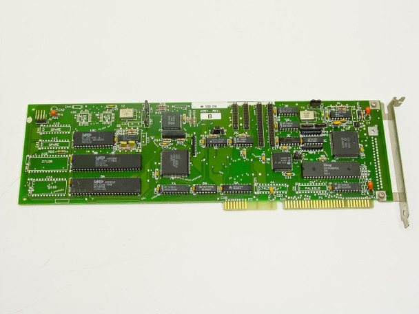 DTC 16 bit MFM Controller Card (5280 CRA)