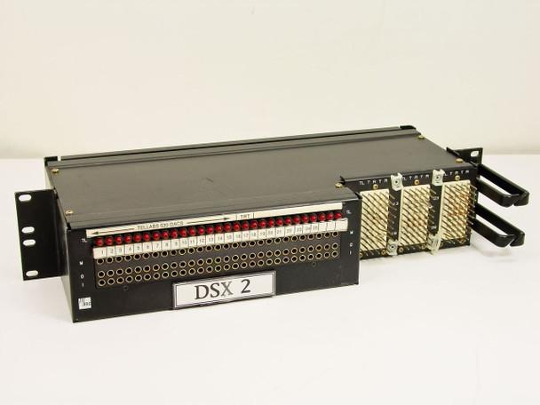 ADC DSX 2 DSX-1C/28 1 Amp Max