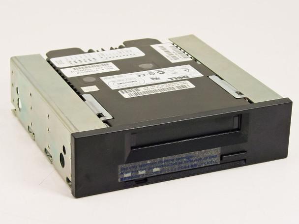 Dell DAT Tape Drive - Model STD2401LW (05C999)