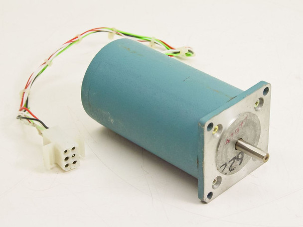 Superior Electric SLO-SYN Synchronous Stepping Motor M063-FC06