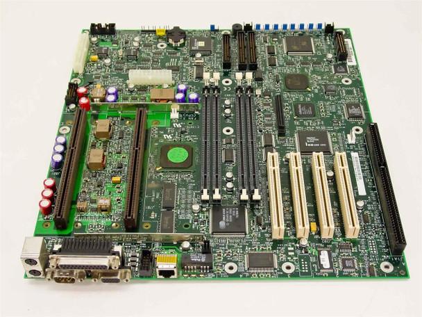 Compaq Motherboard (674688-022)